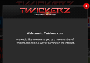 screenshot-www.twickerz.com 2015-03-03 15-24-59